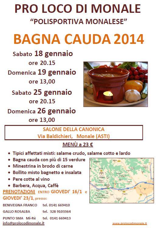 bagnacauda-2014-2